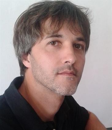 Christoph Benko Erweiteter Vorstand KUFO Bad Radkersburg
