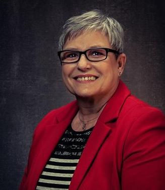 Dorli Weberitsch