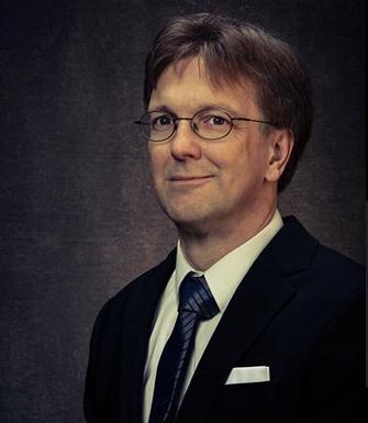 Mag. Oskar Bele Beirat KUFO Bad Radkersburg