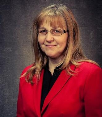 Mag. Ulli Zechner-Belle Erweiteter Vorstand KUFO Bad Radkersburg