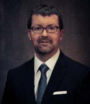 Manfred Puntigam Kassier-Stellvertreter KUFO Bad Radkersburg