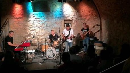 Marts Music Bad Radkersburg