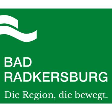 Bad Radkersburg - Partner Kulturforum Bad Radkersburg