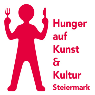 Hunger auf Kunst & Kultur Steiermark - Kulturforum Bad Radkersburg Partner