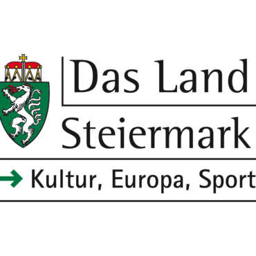 Das Land Steiermark - Kultur, Europa, Sport - Partner Kulturforum Bad Radkersburg
