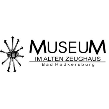 Museum im alten Zeughaus - Partner Kulturforum Bad Radkersburg
