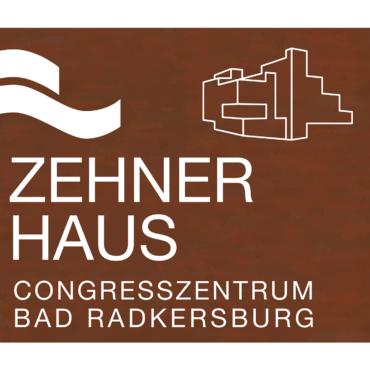 Zehnerhaus - Partner Kulturforum Bad Radkersburg