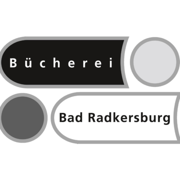 Bücherei Bad Radkersburg