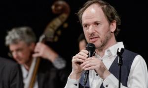 "Christian Hölbling: ""Steirer in Völkermarkt"" - KUFO Bad Radkersburg"